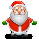 Weihnachten © Iconshock