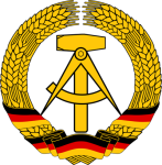 2000px-Coat_of_Arms_of_East_Germany_(1953-1955).svg